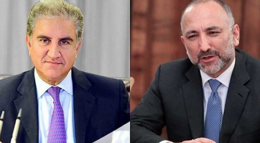 FM hopes Afghan government will review its decision of calling back its ambassador
