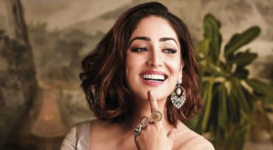 Bollywood actress Yami Gautam has been summoned by the Enforcement Directorate (ED) in an alleged violation of the Foreign Exchange Management Act (FEMA).