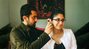 Bollywood's Mr. Perfectionist Aamir Khan and his Kiran Rao have recently announced their divorce after 15 years of marriage.