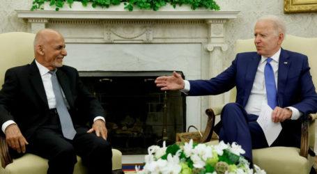Biden approves $100 million emergency funds for Afghan refugees