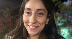 Zahir Jaffer is the main accused in the murder of former diplomat's daughter Noor Mukadam,