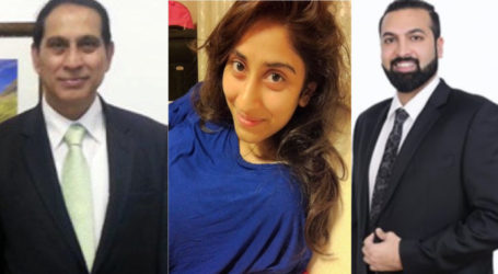 Zahir Jaffer's US citizenship and Noor Mukadam's father's threat, where is this case leading?