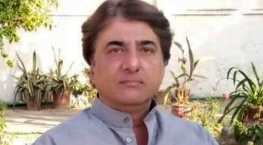 Malik Shahan Hakmeen Khan served as MPA Punjab Assembly from 2008 till 2013.