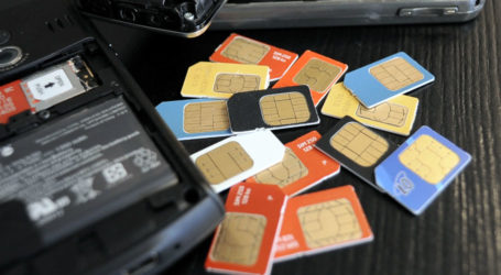 Sindh govt to block mobile SIMS of unvaccinated people in phases
